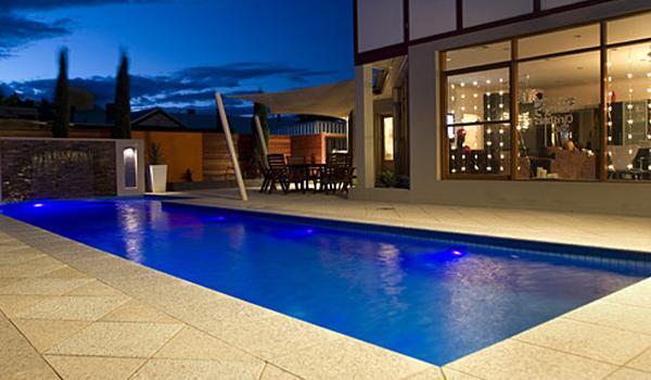 TURQART Havuz Sistemleri 2