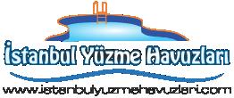 İstanbul Yüzme Havuzları | İstanbul Havuz Rehberi | İstanbul Havuzlar